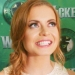 The new cast of Wicked confess their most wicked secrets