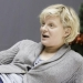 20 Questions: Other Desert Cities' Martha Plimpton - 'I'm so thrilled to be in London'