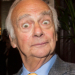 Roy Hudd and Nichola McAuliffe to lead cast of UK tour of Waiting for God