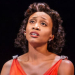 Beverley Knight extends in Memphis, London cast album now available
