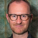 Mark Gatiss and Sweet Charity in Adam Penford's first season at Nottingham
