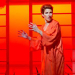 Women on the Verge of a Nervous Breakdown (Playhouse Theatre)