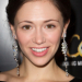 Adrian Lukis and Jill Winternitz to star in I'm Gonna Pray For You So Hard