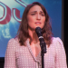 """Waitress West End launch: Sara Bareilles and Gavin Creel perform """"You Matter To Me"""" and """"She Used To Be Mine"""""""