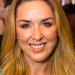 Claire Sweeney to replace Caroline Flack in UK tour of Crazy For You
