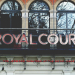 London's Royal Court and Bread & Roses Theatre receive international gender equity awards