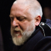 Sam Mendes directs Simon Russell Beale's 'extraordinary' Lear