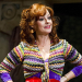 Photos: Ruthie Henshall joins the cast of Billy Elliot