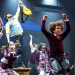 School of Rock smashes Broadway box office record
