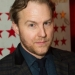 Samuel West joins cast of The Writer at the Almeida Theatre