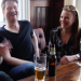 A big booze up with Sh*tfaced Shakespeare