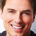 John Barrowman to play Palladium as part of 2015 tour