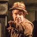 Photos: First look at Tom Hollander in Travesties