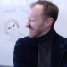 Mark Gatiss and Ian Hallard answer your questions