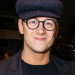 Kevin Clifton and Antony Costa join Rock of Ages UK tour