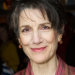 Harriet Walter joins Marianne Elliott for next Tonic Celebrates event