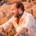 Is Ralph Fiennes a Superman in Shaw's play?