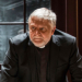 Simon Russell Beale is 'near his best' in Donmar's Temple