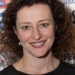 Strictly Ballroom cast to include Anna Francolini and Gerard Horan