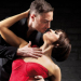 Vincent and Flavia announce 'last ever' theatre show