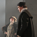 Wolf Hall / Bring Up the Bodies (Aldwych, West End)