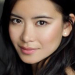 Katie Leung leads cast of RSC's Snow in Midsummer