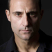 Mark Strong and Hope Davis to star in new David Hare play