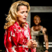 Gillian Anderson dazzles in A Streetcar Named Desire