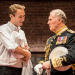 Almeida's King Charles III to transfer to Wyndham's in September?