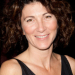Cast: Eve Best is Globe's Cleopatra, Martha Plimpton leads Old Vic's Other Desert Cities