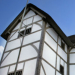 Shakespeare's Globe announces 2014 season, marking centenary of WWI