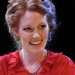 Cast: Clare Foster in Octagon's Duet for One/Separation