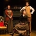 Pygmalion (Tour - Theatre Royal, Bath)