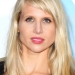 Lucy Punch stars in West End Great Britain