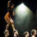 Edinburgh review: Circa: Humans (Underbelly Circus Hub)