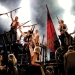Les Misérables Broadway production to tour the UK
