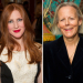 Phyllida Lloyd, Rosalie Craig and Danielle Tarento to feature in next Tonic Celebrates event