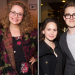 Matt Willis, Carrie Hope Fletcher and Harry Judd to star in Tom Fletcher's The Christmasaurus
