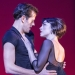 An American in Paris extends in the West End