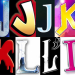 Test your theatre knowledge: Musical theatre JKL