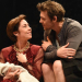 Rona Munro's James Plays reign at Edinburgh