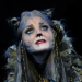 First look at Kerry Ellis as Grizabella in Cats