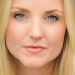 My Top 5 Showtunes: Kerry Ellis
