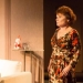 Good People with Imelda Staunton heading for Noel Coward after Hampstead?