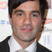 Ramin Karimloo to join Kerry Ellis in Murder Ballad