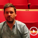 Video: Part 2 of the rehearsal vlog with 1001 Nights artistic director Douglas Rintoul and cast