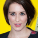 Aisling Loftus and Vicky McClure to star in 40th anniversary production of Touched