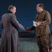 The Christmas Truce (Royal Shakespeare Company)