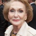 Siân Phillips stars in Arthur Miller's Playing for Time at Sheffield