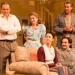 Review Round Up: Ayckbourn back in National Theatre Business